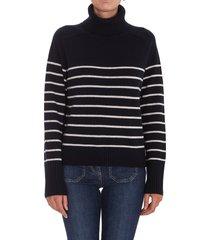 360cashmere alessi sweater