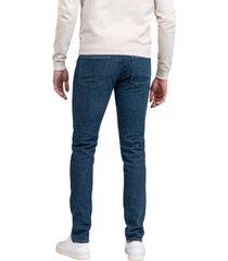 jeans vtr211701