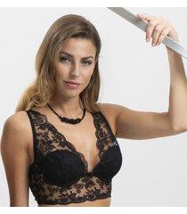 ambra lingerie bh's camarques bralette bh 0213