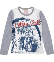 cotton belt t-shirts