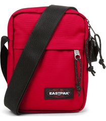 borsa eastpak the one ek045.84z