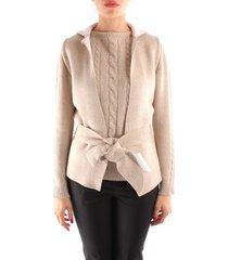 blazer friendly sweater c205-615