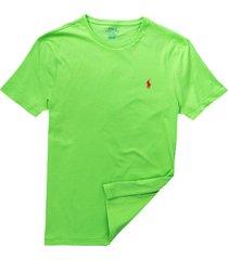 ralph lauren ralph lauren cotton t-shirt