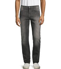slimmy straight jeans