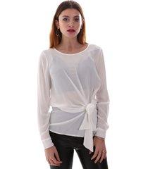 blouse gaudi 921fd45029