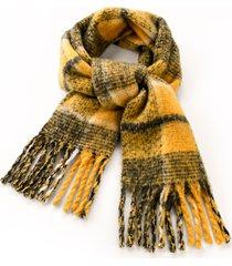 sciarpa (giallo) - bpc bonprix collection