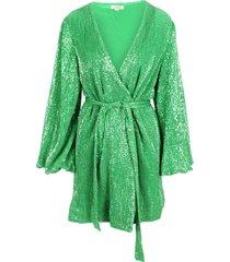 jovonna london theodorella polyester dress