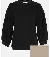 moss copenhagen sweater ima