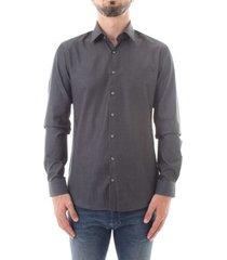 overhemd lange mouw calvin klein jeans k30k301334