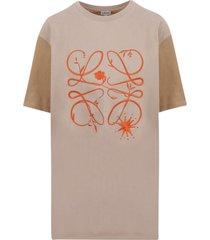 boyfriend anagram t-shirt
