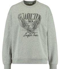 america today sweater savannah