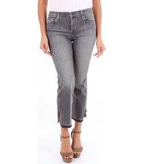 bootcut jeans j brand jb001882