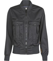 blazer g-star raw rovic aviator bomber wmn