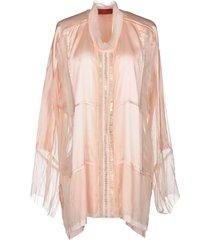 di liborio blouses