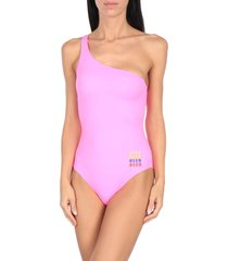 msgm one-piece swimsuits