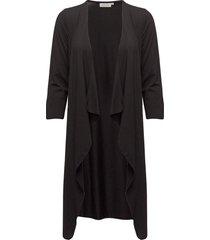 ib kimonos zwart masai