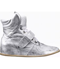 buty sportowe sneakersy