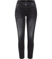 jeans 0032-15 9230 posh