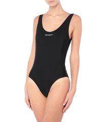 carhartt one-piece swimsuits