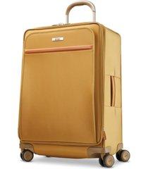 hartmann metropolitan 2 medium journey spinner suitcase