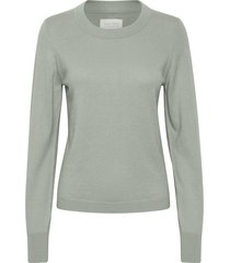 gertiepw sweater