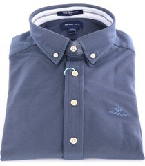 2101.3002562 classic shirt