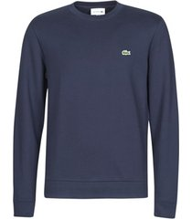 sweater lacoste aure