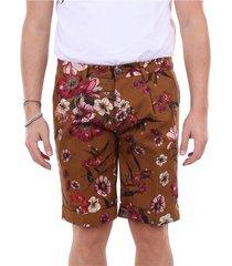 mceri35510000b bermuda shorts