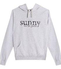 buzo hoodie sunny