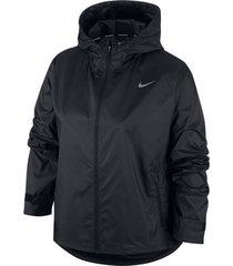 blazer nike essential jacket women