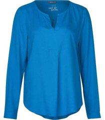 kleding blouse
