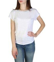 short sleeve t-shirts - 3zymaryjk6z