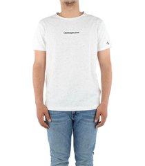 j30j314563 t-shirt