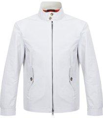 baracuta g4 original mist harrington jacket brcps0002