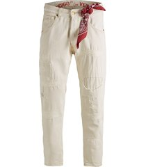 tapered jeans frank leen bl 863