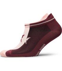 nora sock 2pk lingerie socks footies/ankle socks brun kari traa