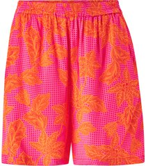 shorts curamona shorts