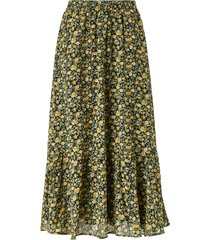 kjol poem gipsy skirt