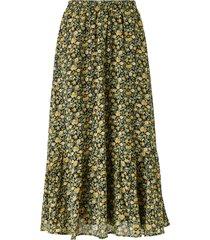 kjol poem gipsy skirt
