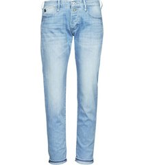 boyfriend jeans le temps des cerises macel