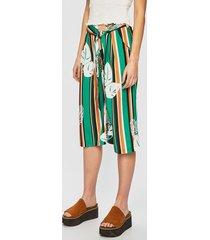 glamorous - spodnie