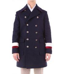 abci7094iaa3975 coat