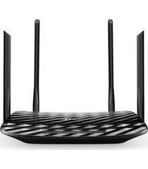router gigabit inalámbrico mu-mimo de banda dual ac1200 archer a6