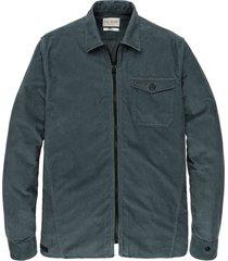 jacket csi206627-6147