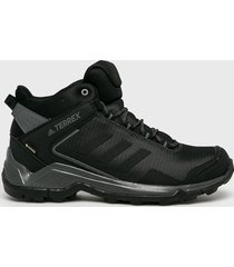 adidas performance - buty terrex eastrail mid