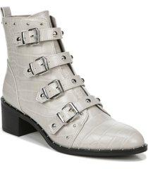 fergalicious haven booties women's shoes