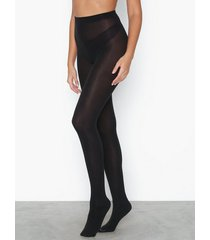 pieces pcnew nikoline 90 den tights noos strumpbyxor