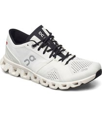 cloudx shoes sport shoes running shoes vit on