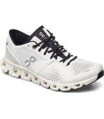 cloudx shoes sport shoes running shoes vit on