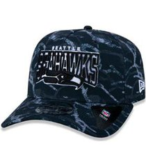 bone 940 seattle seahawks nfl new era
